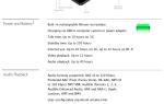 Apple случайно утекла информацию о iPhone 5S на британском веб-сайте Apple