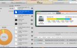 Эффективные способы освободить место на вашем Mac