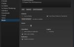 Valves New Steam Music позволяет геймерам играть джем, пока они играют