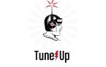 Как редактировать метаданные в ваших грязных музыкальных файлах с TuneUp