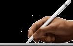 Apple iPad Pro — идея против реальности