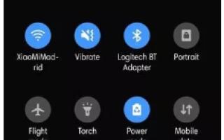 Как исправить Samsung Galaxy без звуков уведомлений Ошибка?