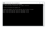 Как проверить связь с сайтом / IP-адресом в ОС Windows, Mac OS X и Linux
