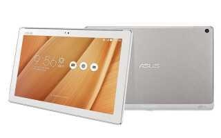 ASUS ZenPad 10 Z300C Технические характеристики