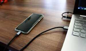 Как сделать резервную копию телефона Android на компьютер, ПК, ноутбук, SD-карту, внешний жесткий диск