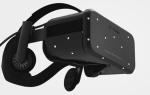Oculus VR: шаг за шагом в мир виртуальной реальности