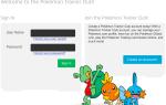 Pokémon Go отслеживает ваши данные Google, вот решение