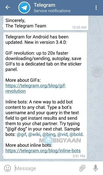 telegram-gif-guide-update