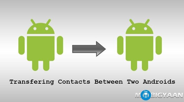 How-to-transfer-contacts-from-Android-to-Android-Guide-5