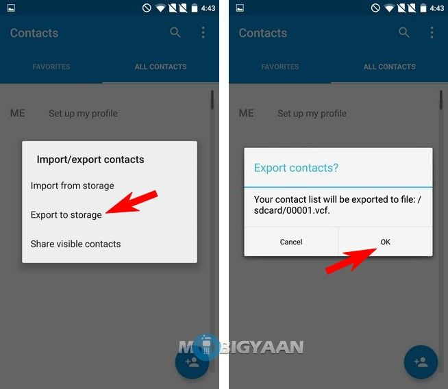 How-to-transfer-contacts-from-Android-to-Android-Guide-4