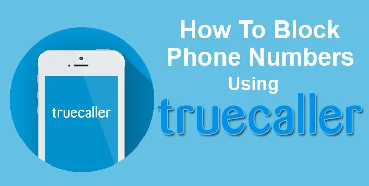 how-to-block-phone-numbers-on-android-or-iphone-4