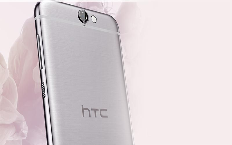 HTC One A9 Полные характеристики
