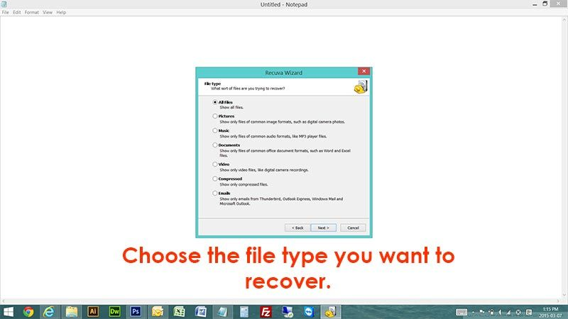 how_to_recover_deleted_pictures_videos_files2