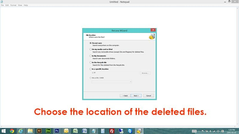 how_to_recover_deleted_pictures_videos_files3