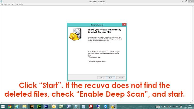 how_to_recover_deleted_pictures_videos_files4