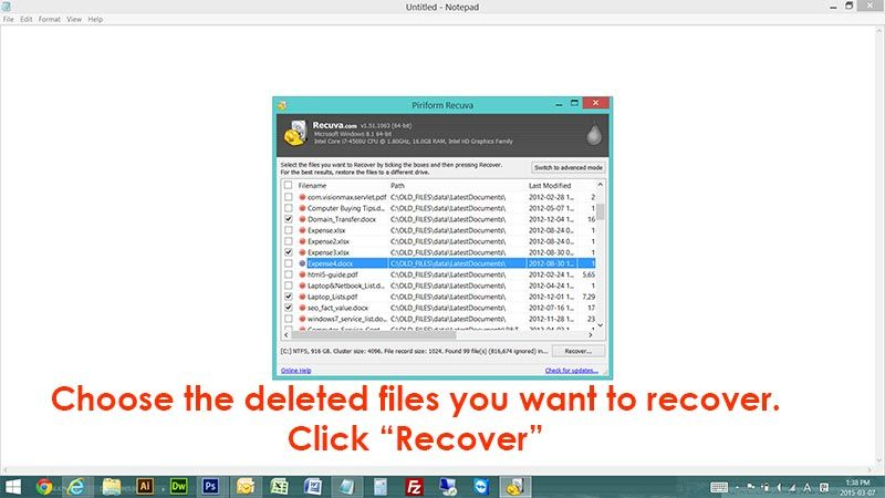 how_to_recover_deleted_pictures_videos_files6