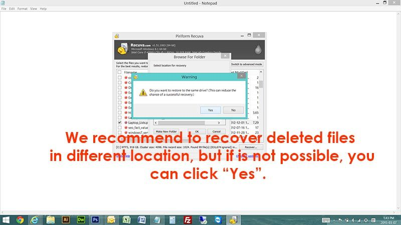 how_to_recover_deleted_pictures_videos_files8