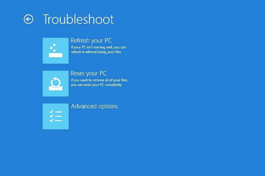 refresh_reset_your_pc_windows10_8_7