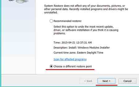 system_restore2