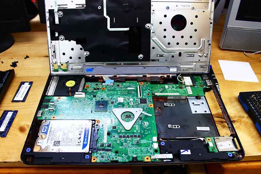 dell_hard_drive_replacement_oct_6_11