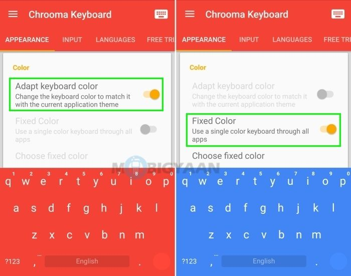 how-to-change-color-of-keyboard-based-on-app-you-are-using-10