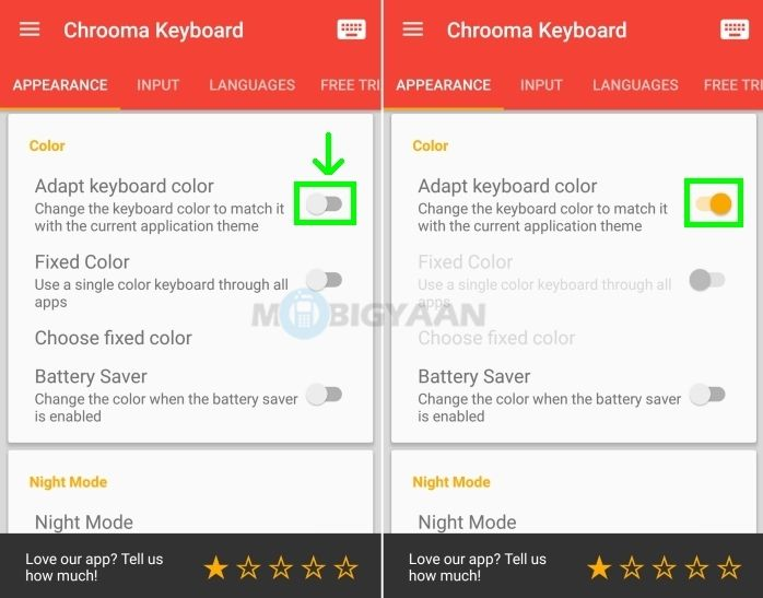 how-to-change-color-of-keyboard-based-on-app-you-are-using-6