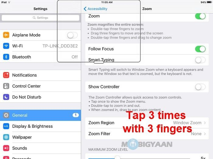 How-to-toggle-iPad-or-iPhone-brightness-with-home-button-iOS-Guide-4