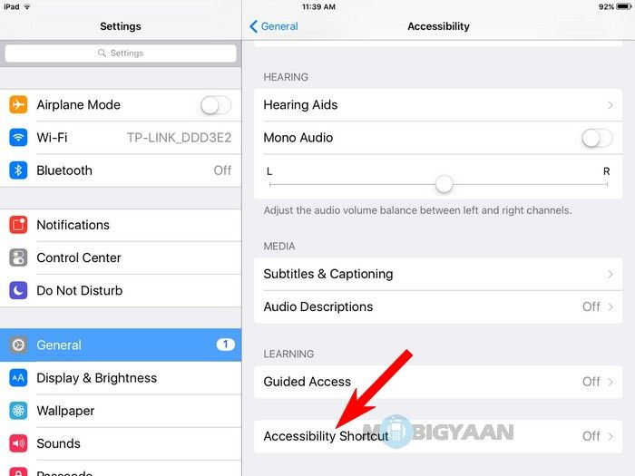 How-to-toggle-iPad-or-iPhone-brightness-with-home-button-iOS-Guide-8