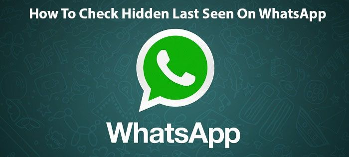 How-to-check-hidden-last-seen-on-WhatsApp_1-7