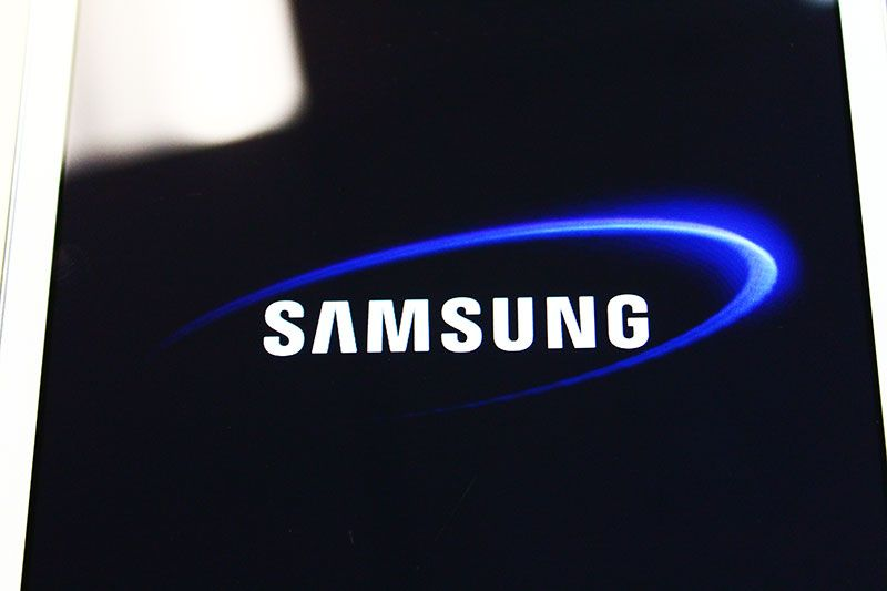 factory_default_reset_galaxy_tab