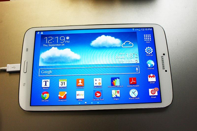 factory_default_reset_galaxy_tab3