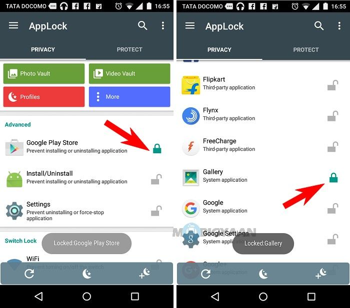 how-to-lock-apps-on-android-3