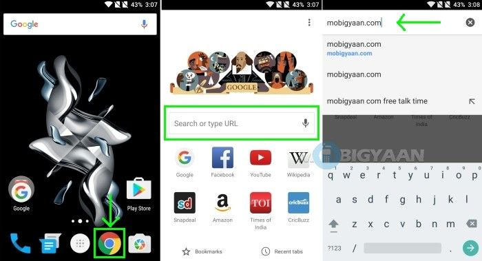 how-to-add-website-shortcut-on-your-android-homescreen-1
