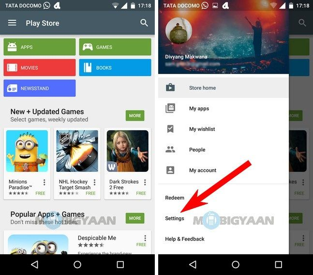 How-to-disable-auto-update-apps-on-Android-2