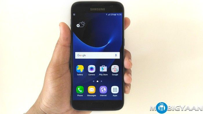 Samsung-Galaxy-S7-Review