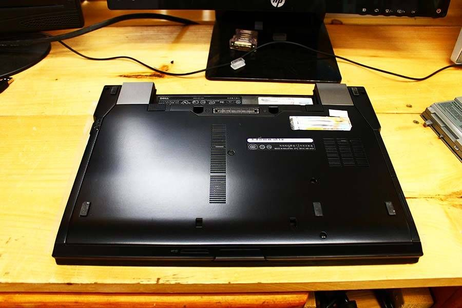 dell_e6400_hdd_ram_upgrade_replacement2