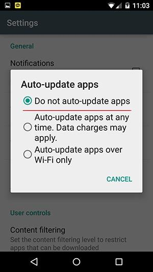 ow_to_disable_auto_update_android3