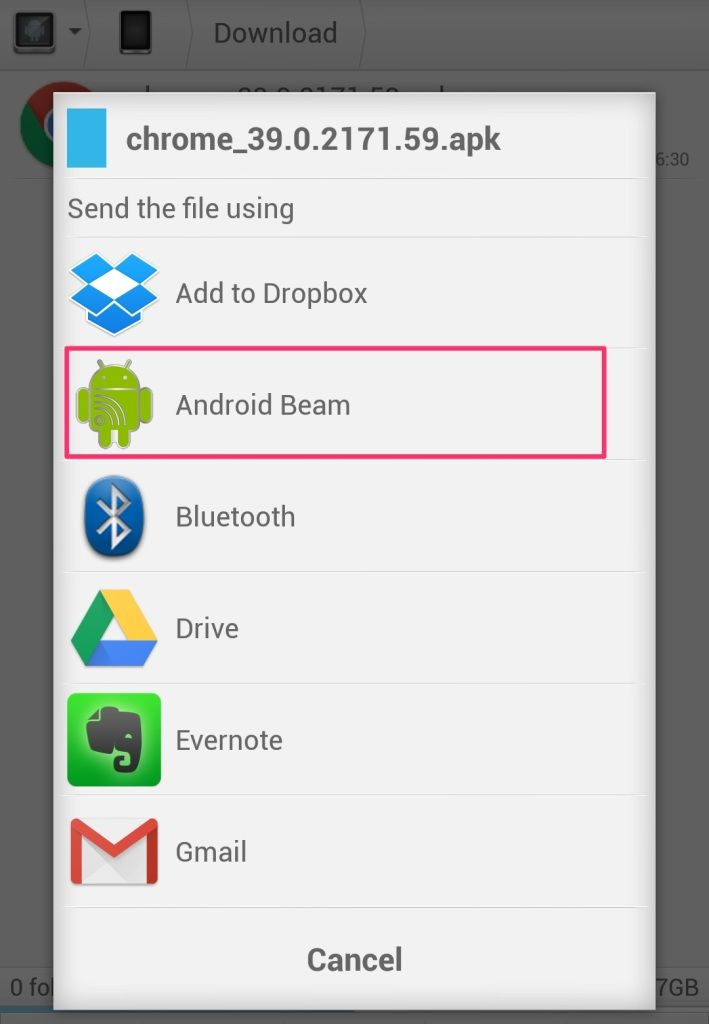 lollipop_android_beam