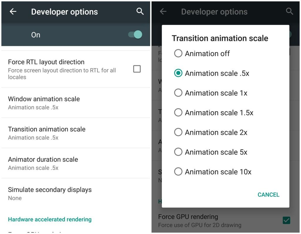 developer_options_lollipop_animations