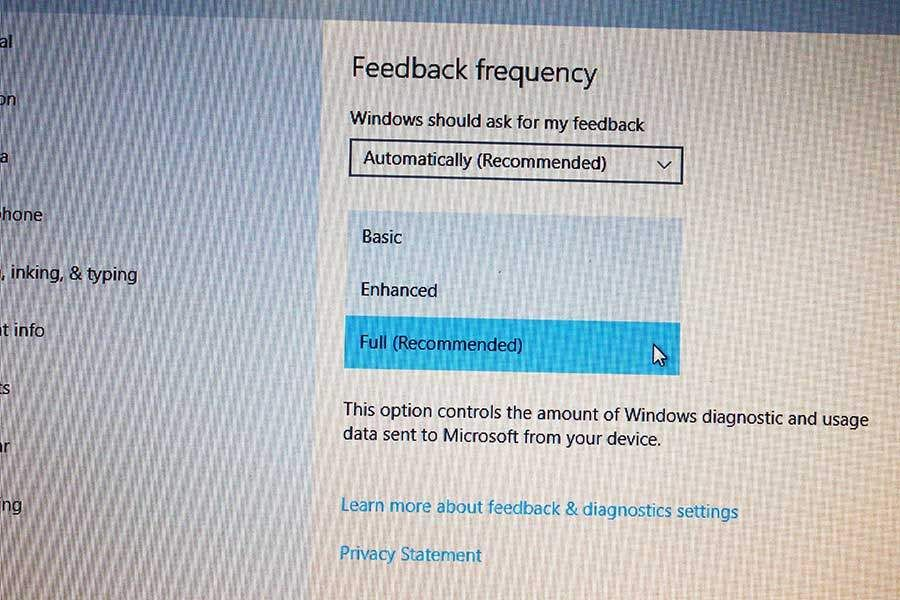 turn_off_privacy_settings_windows10_7