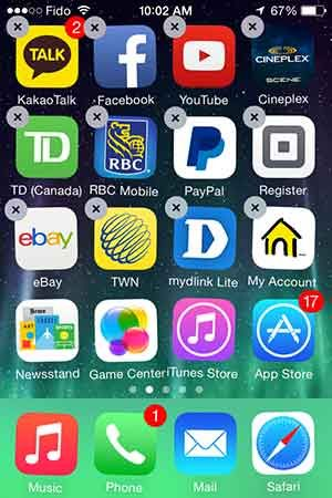 how_to_remove_apps_iphone1