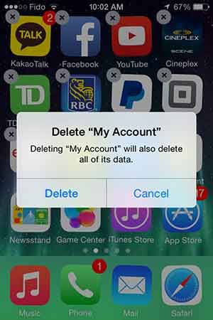 how_to_remove_apps_iphone2