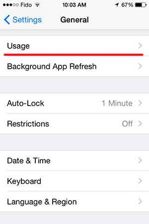 how_to_remove_apps_iphone4